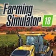 Farming Simulator 18 APK v1.0.0.1 + Mod - Android Game | AMZ Android Modded Game APK