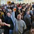 Winter Brew Tickets on Sale: Get 'Em While They're Still on Tap - Lincoln Square - DNAinfo.com Chicago