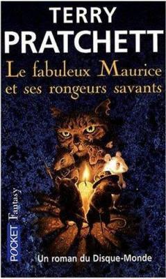 http://lesvictimesdelouve.blogspot.fr/2013/04/le-fabuleux-maurice-et-ses-rongeurs.html