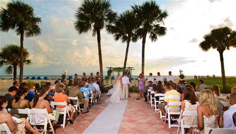 places   married  tampa fl everafterguide