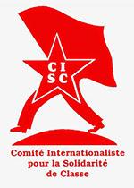 CISC150