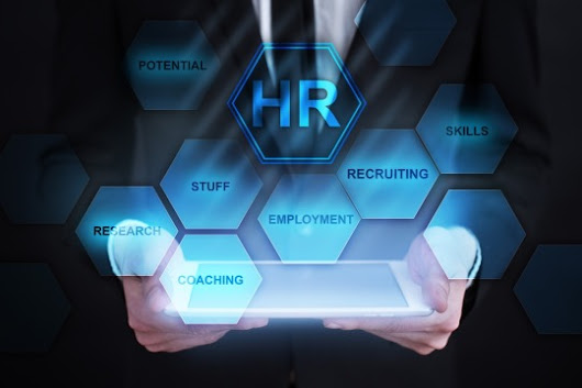 How Is HR Digital Transformation Important?