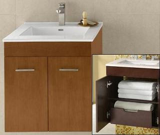 HomeThangs.com Has Introduced a Guide To Stylish, Storage Smart ...