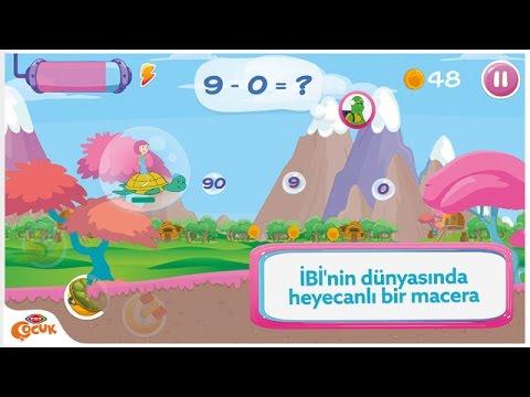 Trt Ibi Apps On Google Play