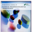 Clinical Pharmacology & Toxicology (IJCPT)