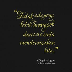 ADA Quotes. QuotesGram