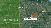 li-rm-glenwood-map