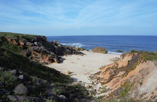 Our Amazing Portugal Road Trip Itinerary - Two Traveling Texans