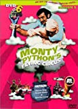 Monty Python´s Flying Circus, Ep. 33