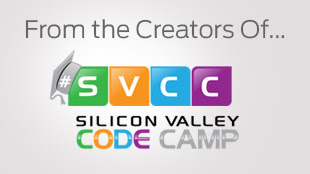 CodeCamp at FootHill College.