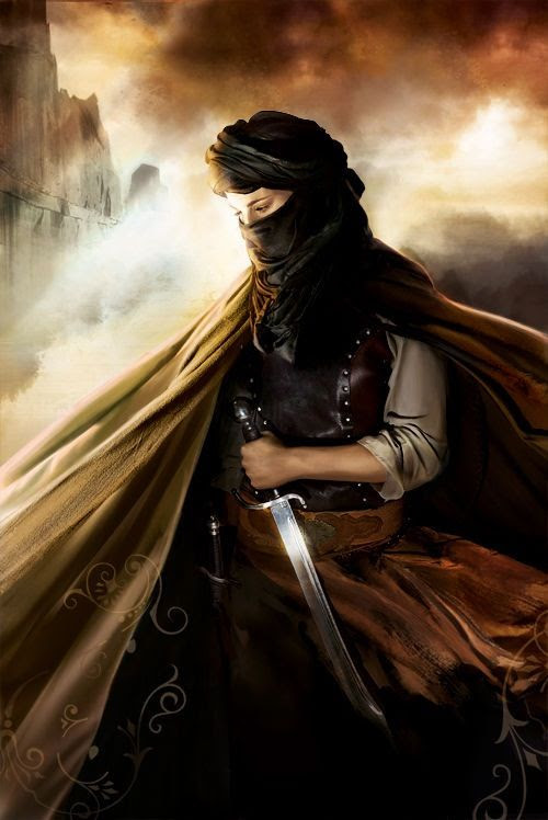 Zenobia Book Series #3 Sneak Peek | Zenobia Book Series, A Historical Fiction Adventure Series on Zenobia