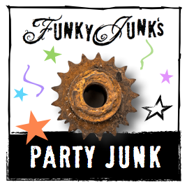 Funky_Junk's_Party_Junk_link_party