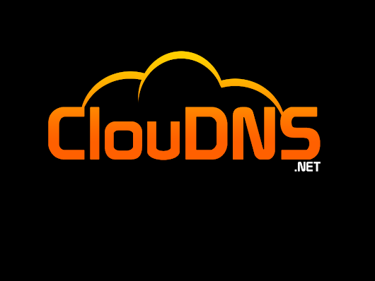 ClouDNS: Control panel design improvements and DNS Failover for HTTP API sub-users