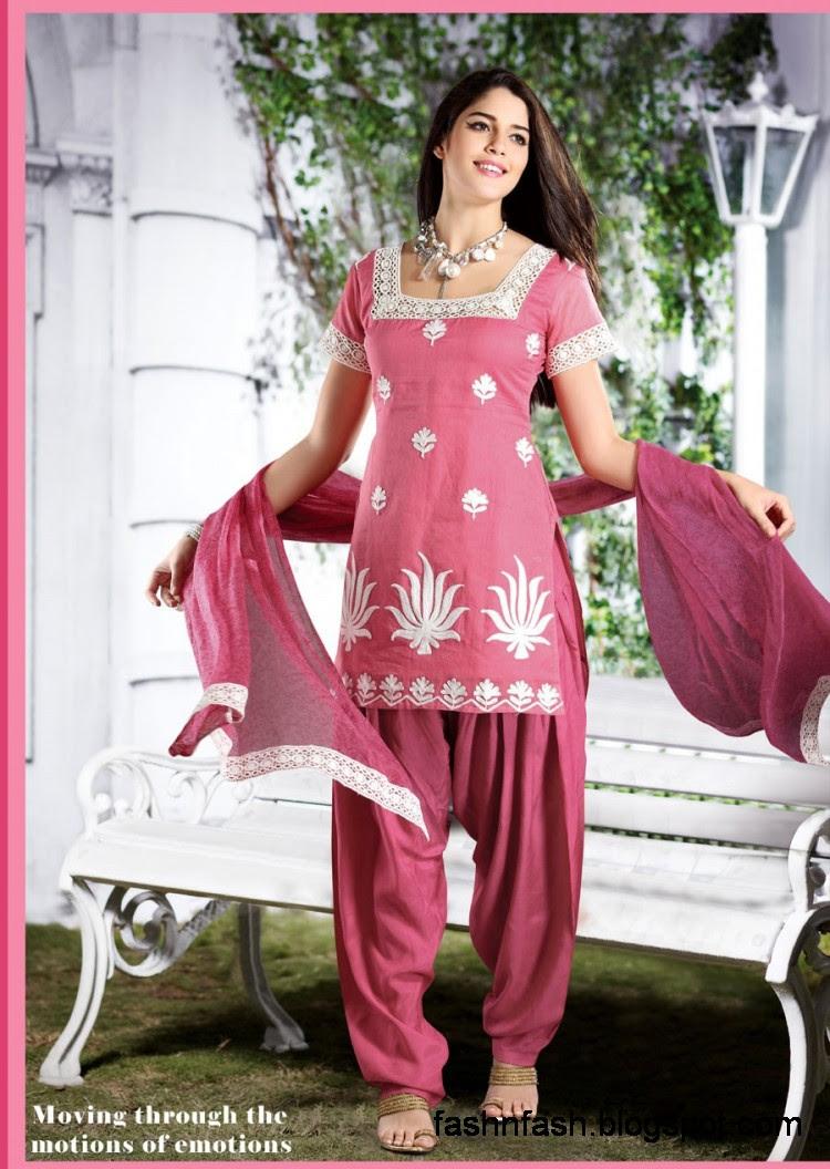 Indian-Casual-Party-Wear-Shalwar-Kameez-Festival-Salwar-Kamiz-New-Latest-Fashion-Dress-6