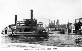 http://patriciahysell.files.wordpress.com/2012/03/23-woolwich-ferry-old.jpg