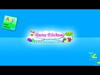 Download Game Edukasi Anak Usia 3 sampai 6 Tahun Apk