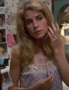 Sixteen Candles Characters List - FamousFix