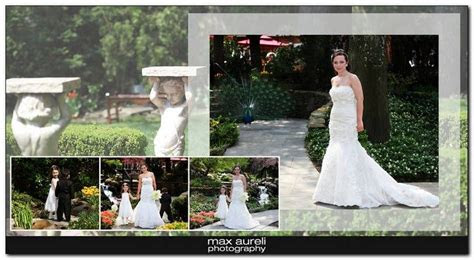 wedding photography  long island ny wedding album