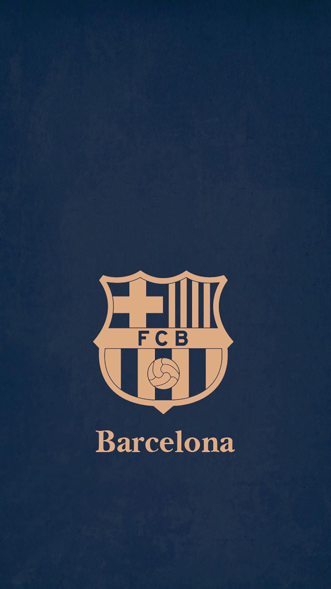 Fc Barcelona Wallpaper Hd 2018 68 Images