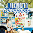 Book Review: The Unexpected Everything By Morgan Matson