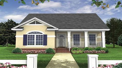small bungalow house plans designs small house plans