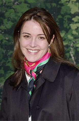 Christa Miller before plastic surgery? (image hosted by fanpop.com)