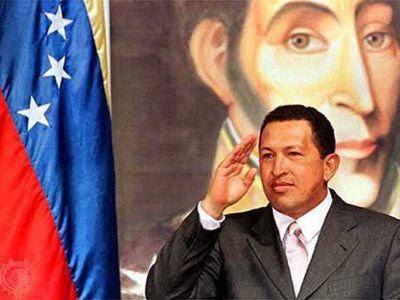 Venezuela: Has Hugo Chavez outstayed his welcome?