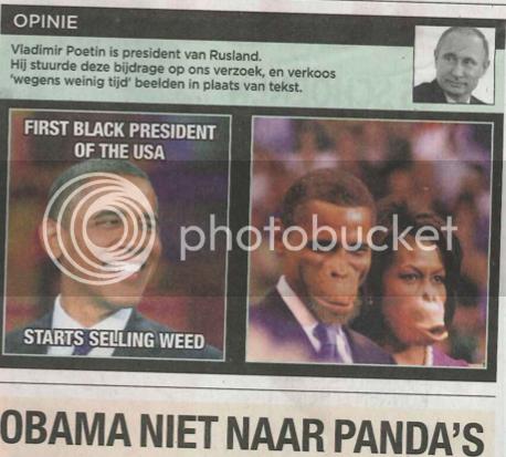Belgian Newspaper Racism photo KWC7X0l_zps402e62b4.png