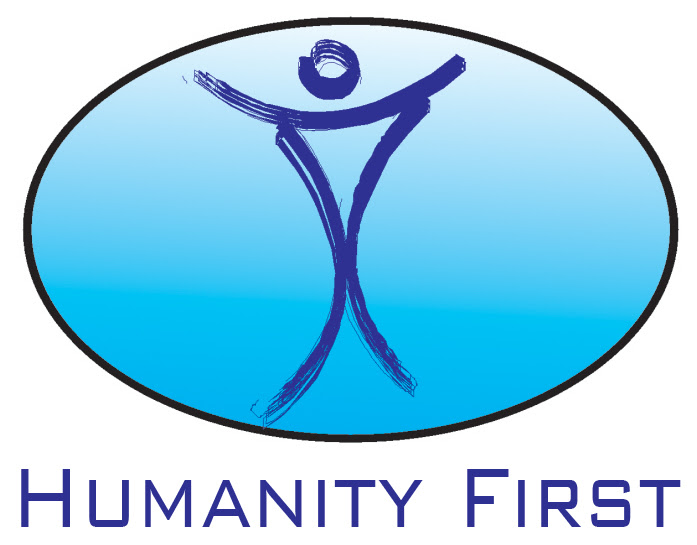 File:Humanity Firsts logo.jpg