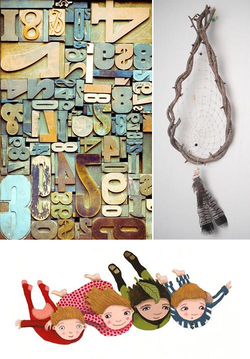 Wednesday Inspiration via define1lady.blogspot.com