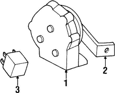 2000 Ford Escort Zx2 Belt Diagram - Drivenheisenberg