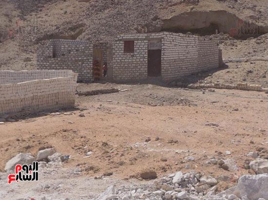 قرى فقيرة فى أسيوط (22)