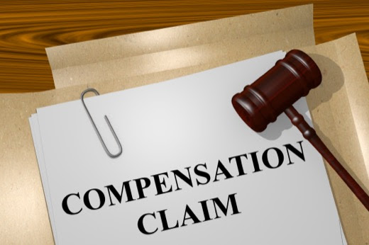 Common Reasons for Workers' Compensation DenialsPersonal Injury Lawyer Anderson SC | Anderson Attorney