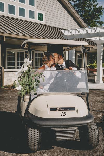 Wedding Venues in Rockford, IL   The Knot