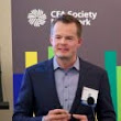 A.I. and the Data Revolution Series Kickoff » CFA Society New York