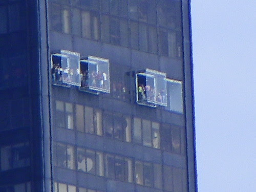 7.12.2009 Chicago Sears Skydeck (125)