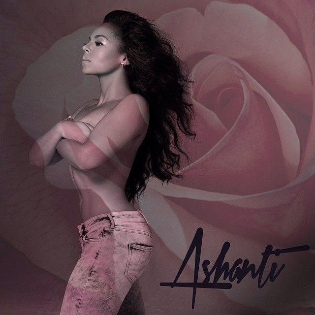 Ashanti : BraveHeart (Promo Photo) photo 28cc9c06724d11e3acd112a47252e48b_8.jpg
