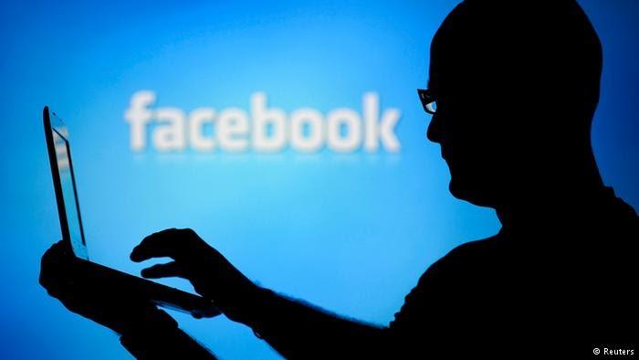 4a18658fe المدير الامني لموقع فيسبوك ينضم الى المطالبين بانهاء العمل ببرنامج ادوبي  فلاش بلاير لما يتعرض له من قرصنة وتجسس .