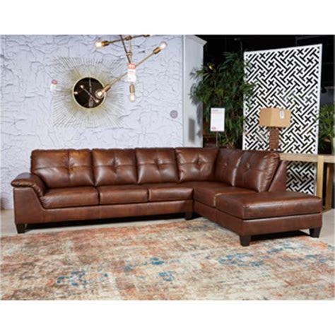 ashley furniture goldstone living room raf corner