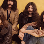 The 40 Greatest Black Sabbath Songs: No. 10-1 - Louder