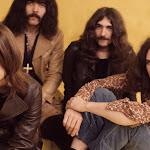 The 40 Greatest Black Sabbath Songs: No. 10-1 - Louder