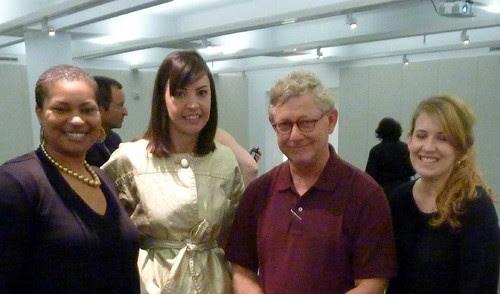 P1040856-2010-10-27-Kravet-Soc-Media-ADAC-Erika-Claire-Terry-Capella