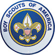What matters most? Boy Scouts now let in Girls?!? AHG sticking to roots!