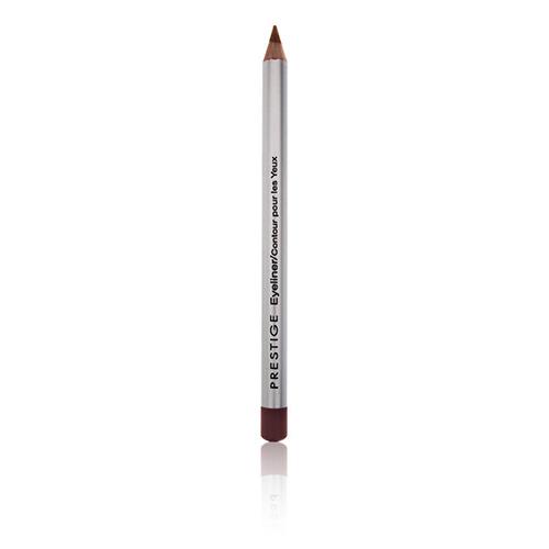 Prestige eyeliner golden brown - 2 ea