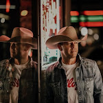 Aaron Pritchett Still Asking You To Hold His Beer - Therecord.com
