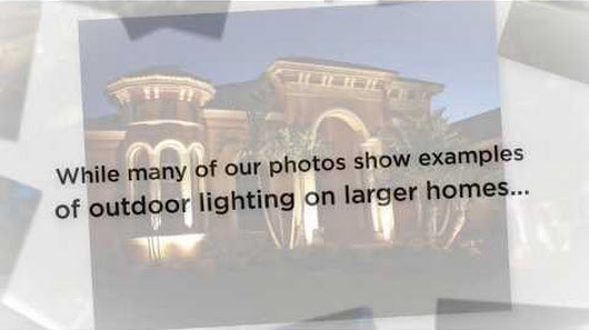 Outdoor lighting perspectives of clearwater tampa bay google transform your average sized home into above average with outdoor lighting 720p aloadofball Choice Image
