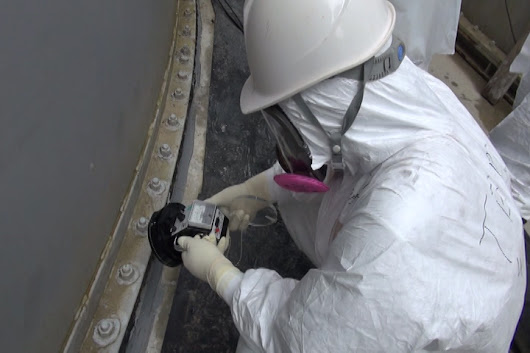 Another leukemia case was approved as an industrial accident - Fukushima Diary