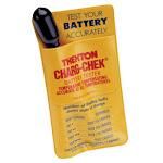 Thexton 115 Battery Tester