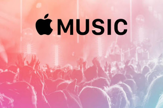 Probando Apple Music : General. Charla y curiosidades