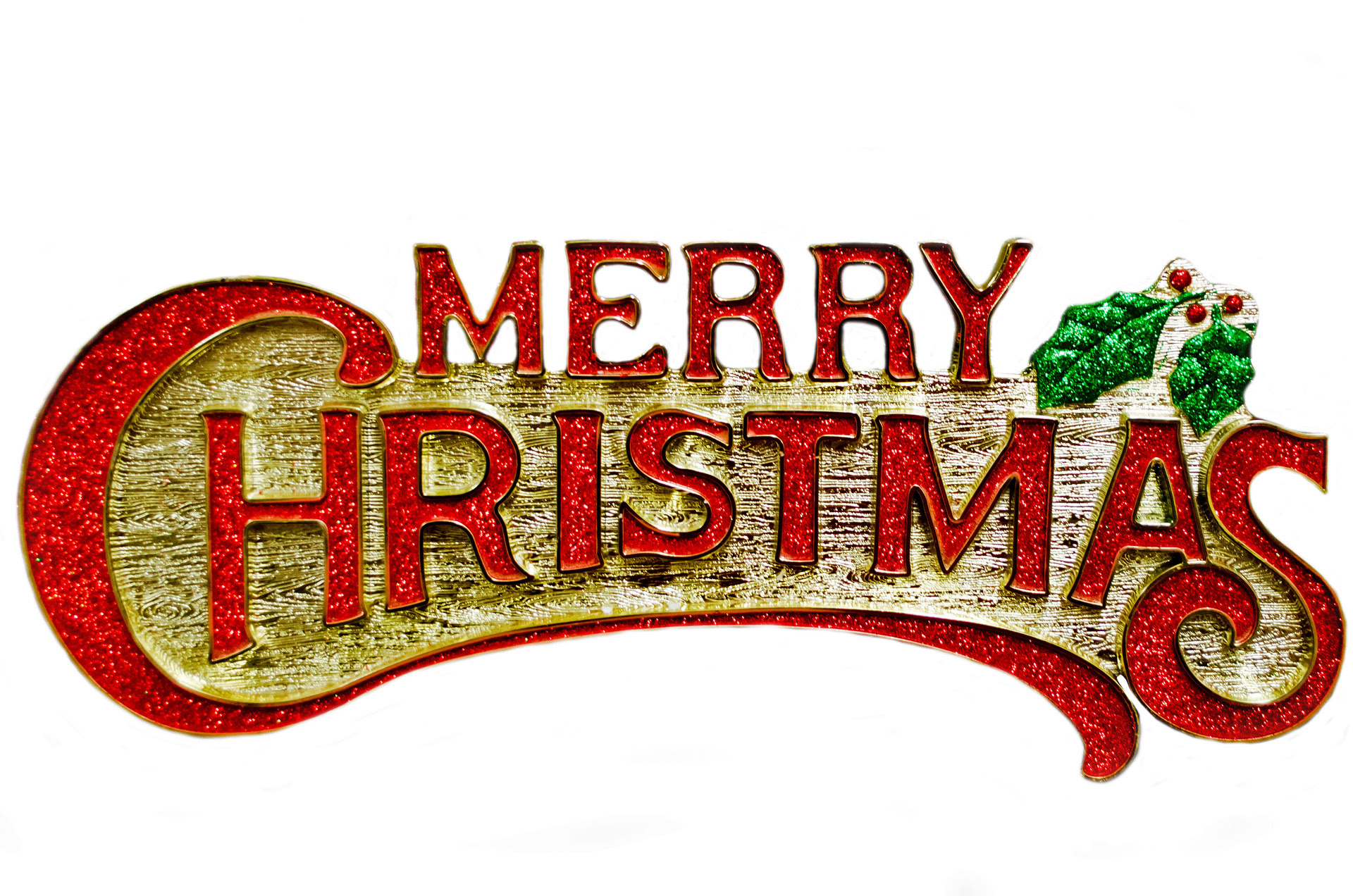 Image result for images of merry christmas